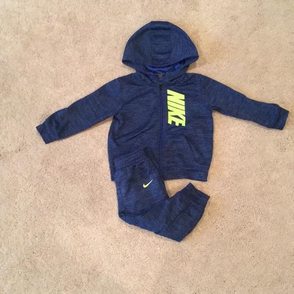 3913cd1fb Nike Baby Dri Fit Tracksuit. M_5bedd998819e90d4ebd28136